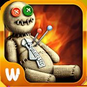 Stray Souls: Dollhouse Story. Hidden Object Game 1.1