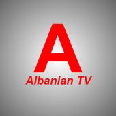 Albanian TV - Shqip TV 1.4