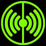 Wifi Search Free Open 2.6