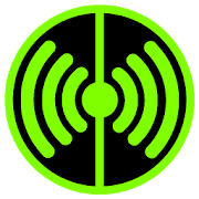 Wifi sniffer 1 0 APK Download - Android Communication Apps