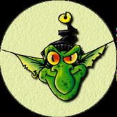 La Tana dei Goblin 1.0.5