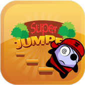 Super Jumper Circle 1.0.2