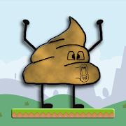 Poop Jump - Poop Games 1.5.1