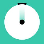 Circular Pong 1.05