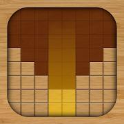 Wood Block Puzzle 1.1.2