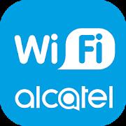 ALCATEL LINK APP 3 5 3 APK Download - Android Tools Apps