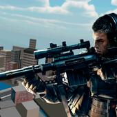 City Elite Sniper 3D 1.1