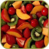 Fruit Slicing Free LWP 1.0