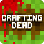 Crafting Dead: Pocket Edition