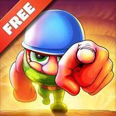 Build Battle Craft 1 30 APK Download - Android Adventure Games
