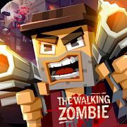 The Walking Zombie: Dead City 2.55