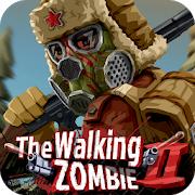 The Walking Zombie 2: Zombie shooter 2.3