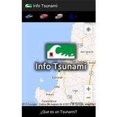 Info Tsunami