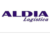 Aldia Logistica - Movil