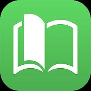 Aldiko Book Reader 3.1.3