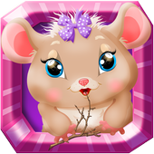Baby Pets Bathing Care 1.0