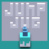 JumpJug 1.0