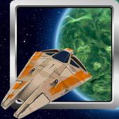 Nebula Wars 1.2