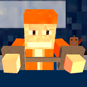Craft City Gangs Multiplayer 1