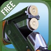 Clay Hunt FREE 3.9.9.6