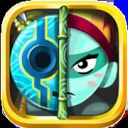 Kika: Wild Adventurer 1.5