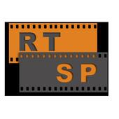 RTSP Viewer 2.0