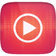 Skin for Poweramp Suru 1 0 1 APK Download - Android Personalization Apps