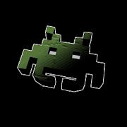 InvadersAleph-Null GamesArcade