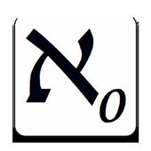 Aleph Zero 1.02