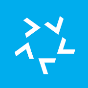 AlertMeter 1.8.3.5