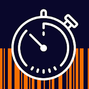 Stopwatch & Scanner 1.2.35