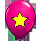 Balloon Nights 1.03