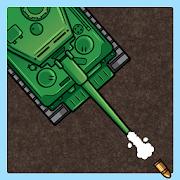 3D Tanks! 1.1