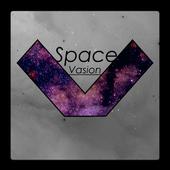 SpaceVasion 1.124