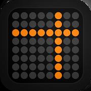 ARPIO a new musical instrument 1.0.3