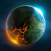 TerraGenesis - Space Settlers 5.1.2