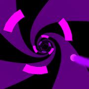 Spheroid Cyclone 0.2.3