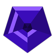 Hyper Tiles 1.0.2