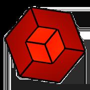 138 Polyhedron Runner 0.2.2