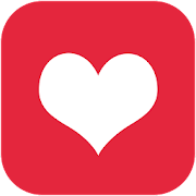 Love calculator 1.1