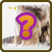 Game of Thrones Season 5 Game. Characters. Quiz. 3.1.7z