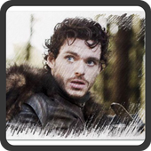 Game of Thrones Season 1 Game. Characters. Quiz. 3.1.7z