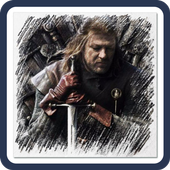 Game of Thrones Season 8 Game. Characters. Quiz. 3.1.7z