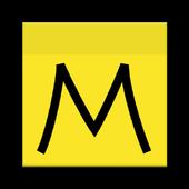 MemoPad 1.1.3.1