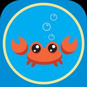 Herring: Fishy Survival 1.0.1
