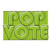 PopVote (Unreleased)
