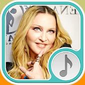 Madonna Top New Offline 1.0