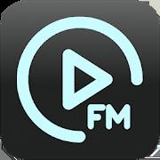Radio OnlineAlexandr SotnichenkoMusic & Audio