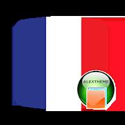 Theme France 1.2