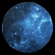 SpaceQuiz 1.1